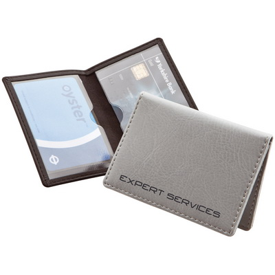 Image of Card Wallet