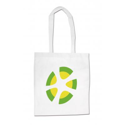 Image of Non Woven Shoulderbag