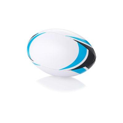 Image of Rugby Ball