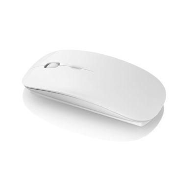 Image of Wireless Mouse