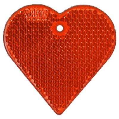 Image of Heart Reflector