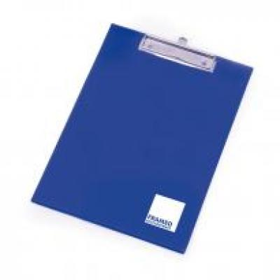 Image of Worcester Plastic Coated Clip Boards