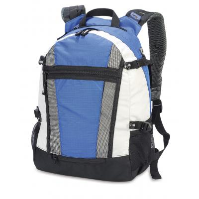 Image of Indiana Student/Sports Rucksack