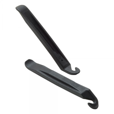 Image of Bicycle Tyre Lever