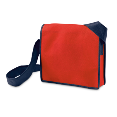 Image of Non Woven Shoulder Bag