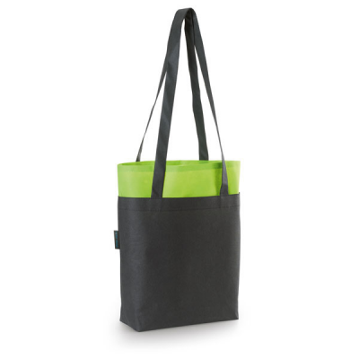 Image of Long Handled Bag