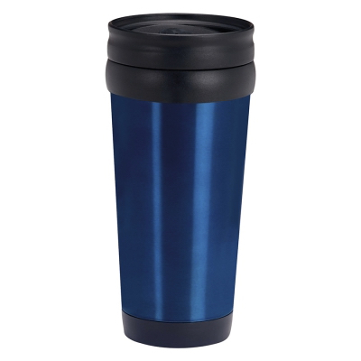 Image of Stainless deal tumbler