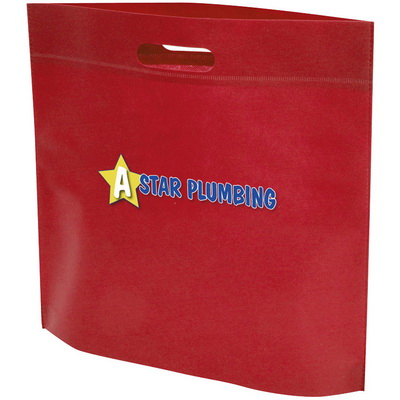 Image of Budget Exhibition Tote Bag