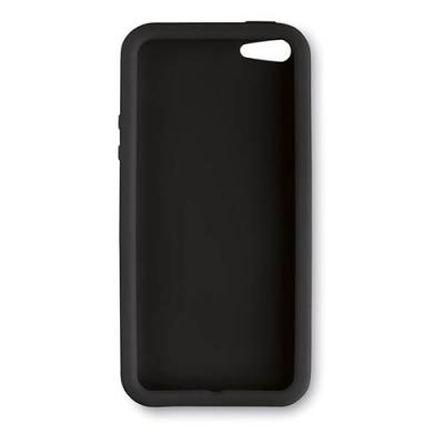 Image of iPhone® 5 silicone casing