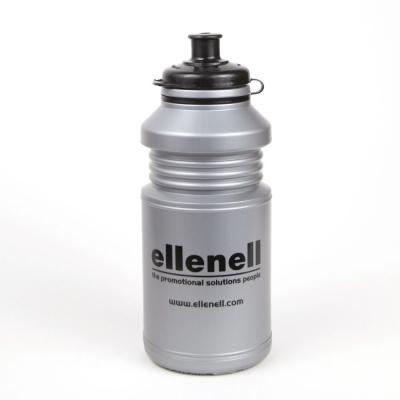 Image of 500ml Watersafe Water Sports Bottle