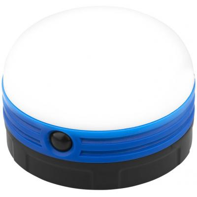 Image of Happy Camping Lantern Light