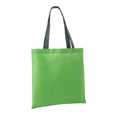 Image of Verdant Non Woven Shopping Bag