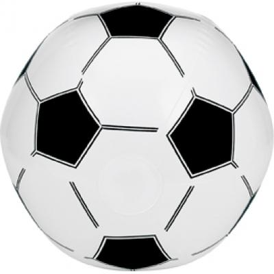 Image of Inflatable football