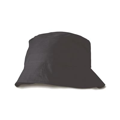 Image of Cotton sun hat