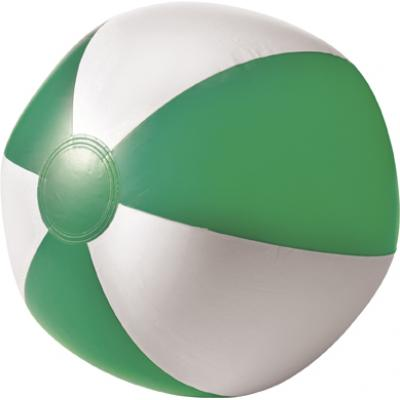 Image of Beach ball, 35cms deflated