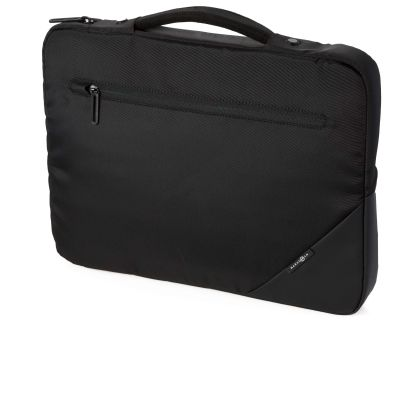 Image of Slim Briefcase