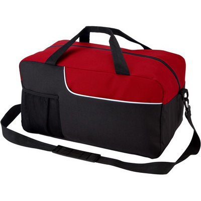 Image of Magnum Holdall
