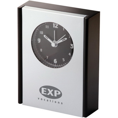 Image of Empire Clock