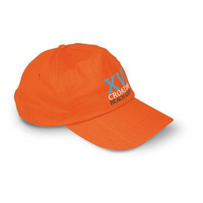Image of Baseball cap