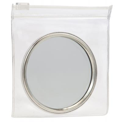 Image of Button Mirror