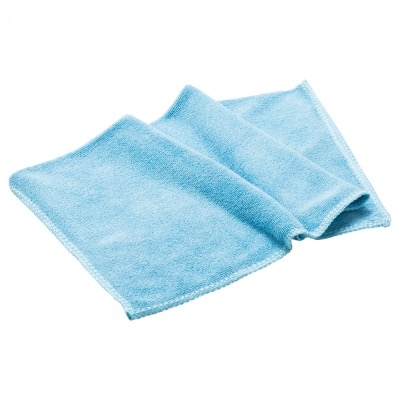 Image of Microfibre Sports Towel
