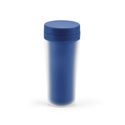 Image of Travel Cup