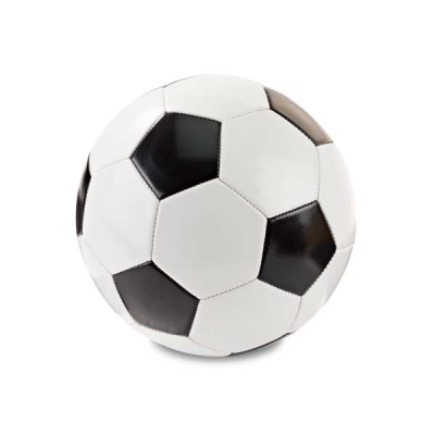Image of Football