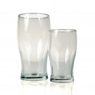 Image of Tulip Large 20oz Beer Glass