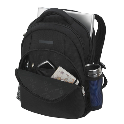Image of Sheaffer® Classic business backpack