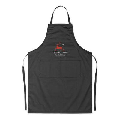 Image of Adjustable Apron