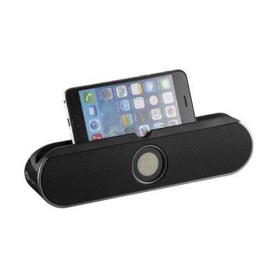 Image of Roll bar Bluetooth® Speaker stand