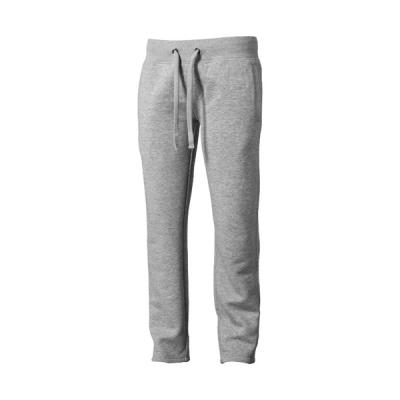 Image of Oxford ladies Trousers
