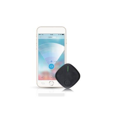 Image of Seeker phone and key finder White