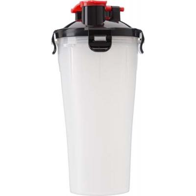 Image of 350ml Protein shaker.