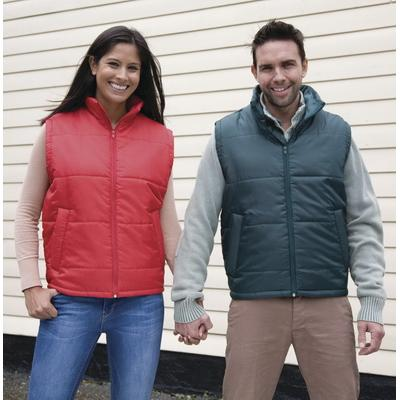 Image of Result Core Body Warmer