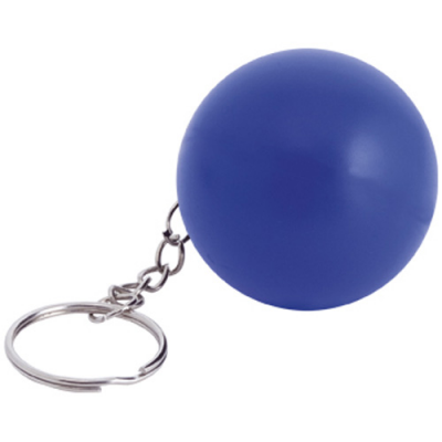 Image of Antistress Keyring Lireo