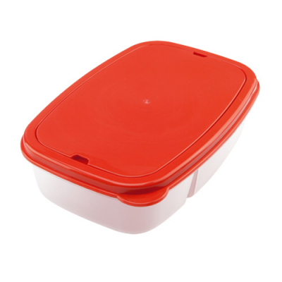 Image of Lunch Box Griva