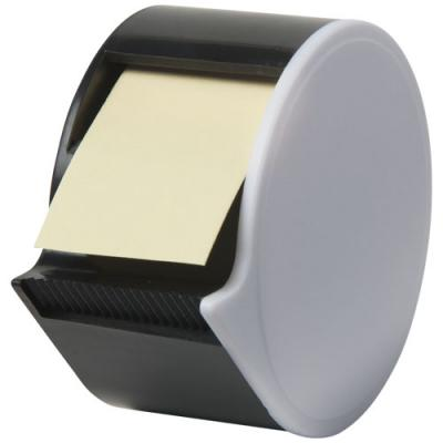 Image of Pips Sticky Tape