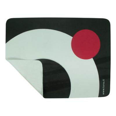 Image of Microfiber Mouse Mat