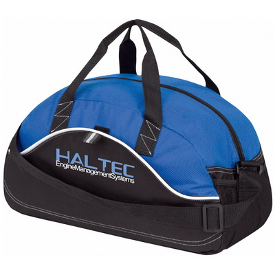 Image of Boomerang duffel bag