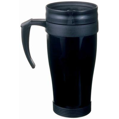 Image of Daytona insulated mug