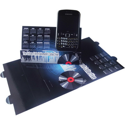 Image of Dock It Plus Phone Stand