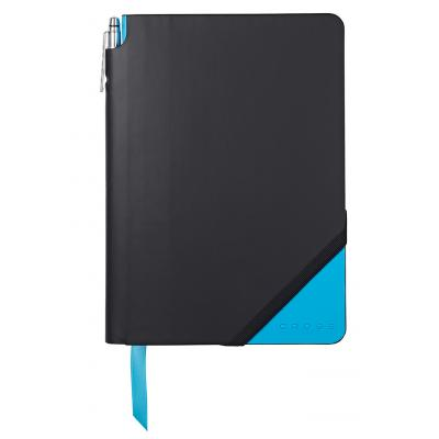 Image of CROSS Medium Jotzone Journal