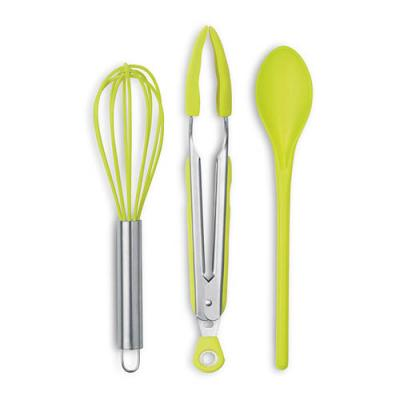 Image of Kitchen Tools