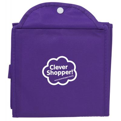 Image of Popper Shopper