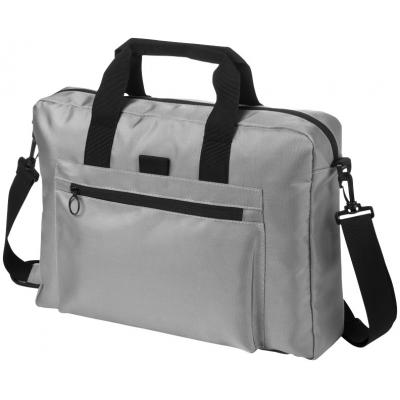 Image of Yosemite 15,6'' laptop conference bag