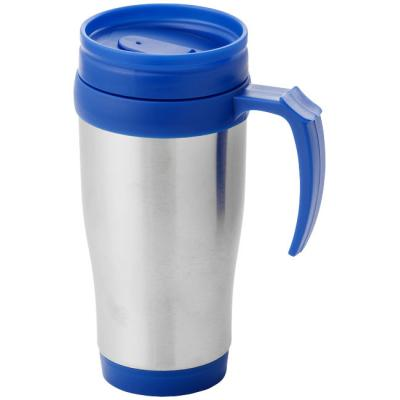 Image of Sanibel insulated mug