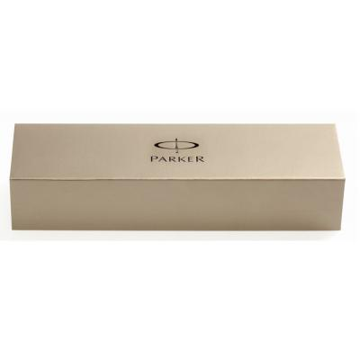 Image of Parker Jotter Stainless Steel Set