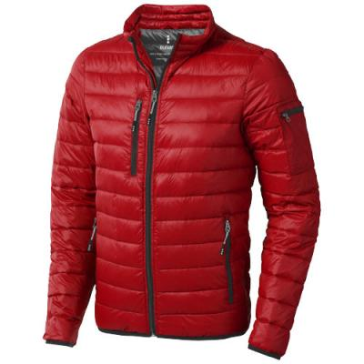 Image of Scotia Light Down Jacket