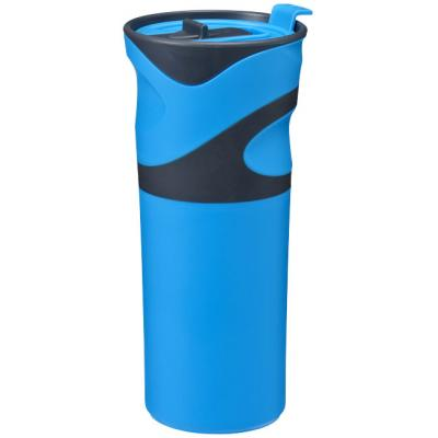 Image of Wave insulated tumbler